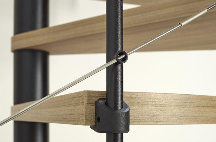 http://www.fontanot.de/lista-prodotti/spin/fontanot-spin-t-030-010-a/