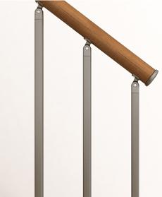 planen von innenraumtreppen genius mit stufen 2 easy. Black Bedroom Furniture Sets. Home Design Ideas