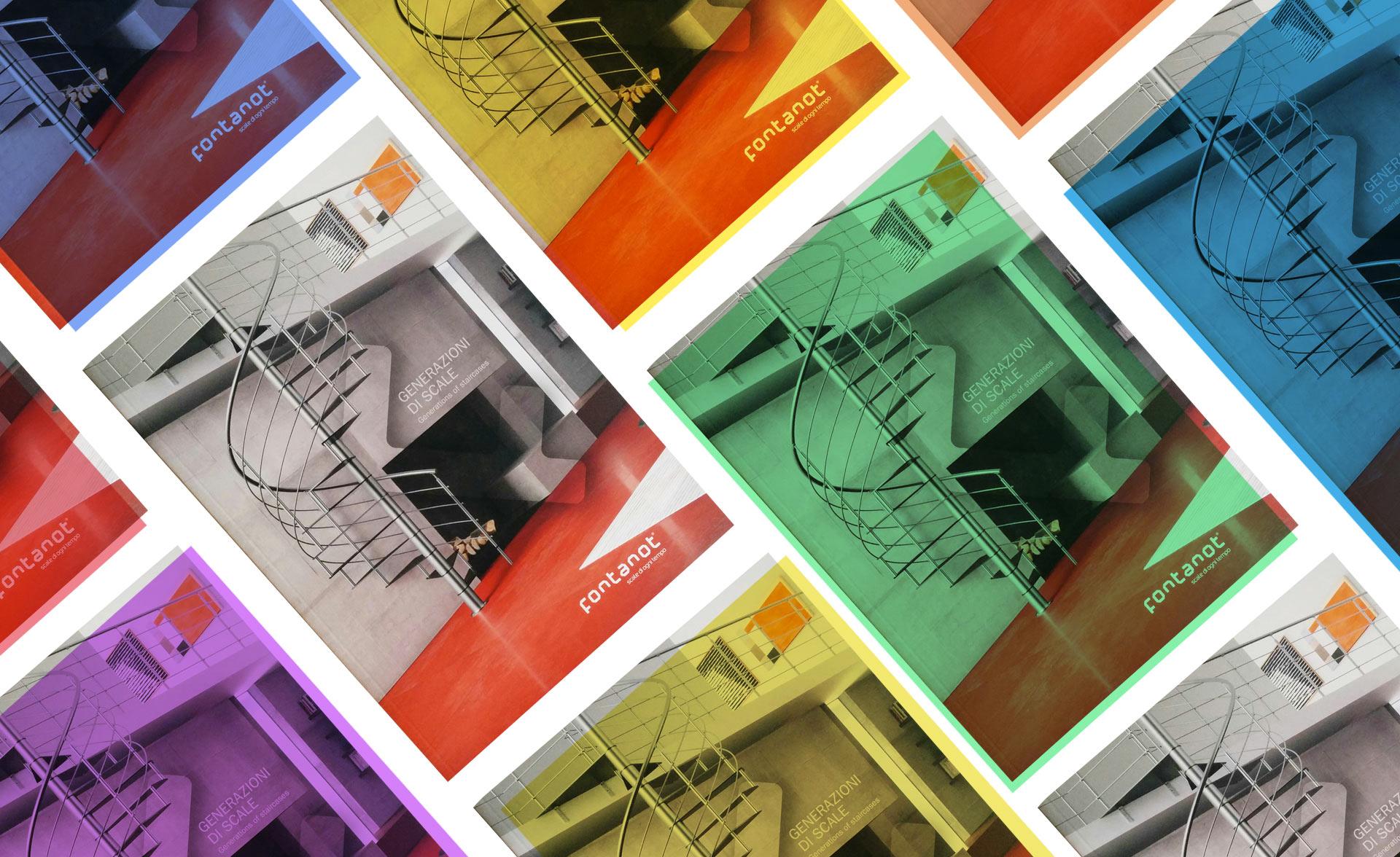 Neuer Katalog: Einmal blättern – alle Treppen!;:;/treppengeneration
