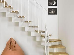 treppenplaner oak planen sie ihre treppe treppen fontanot. Black Bedroom Furniture Sets. Home Design Ideas
